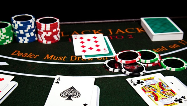 Online Review of Online Vegas Casino