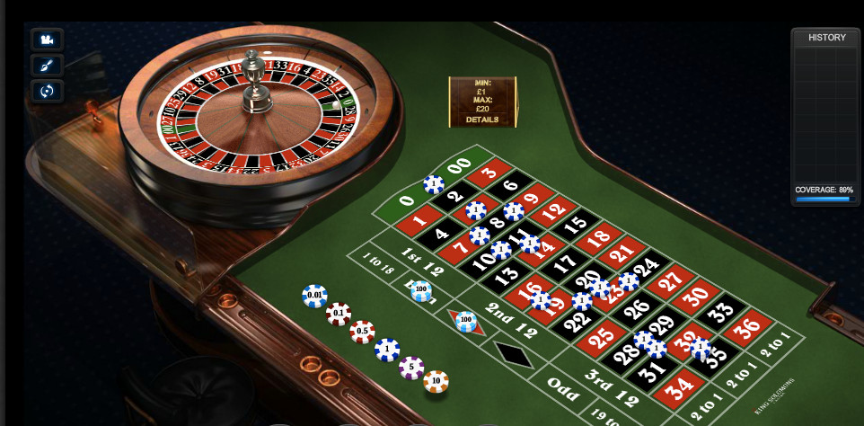 Image result for roulette images free