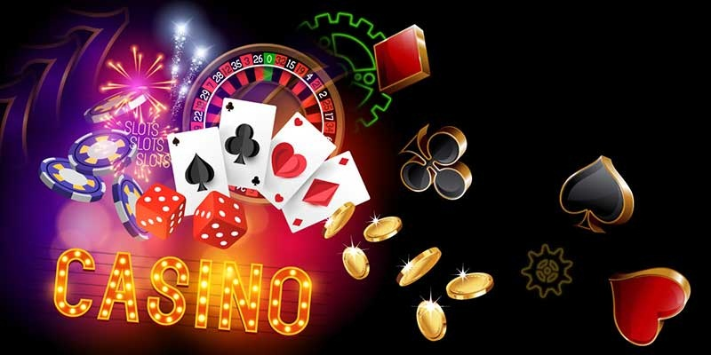 What are the rules of an Online Casino? | Vision New America
